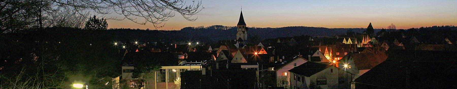 Lienzinger Bierkeller- u. Kulturverein e. V.